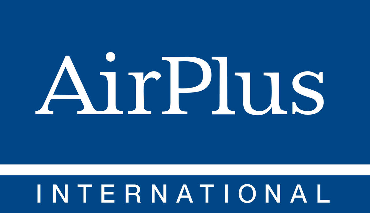 Airplus Hotel