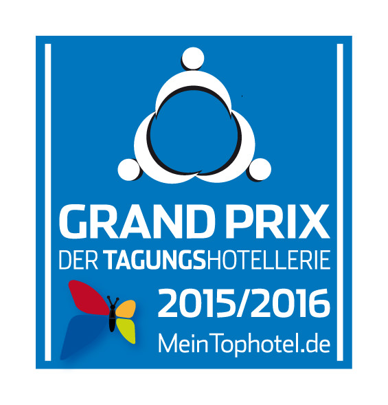 Grand Prox Hotel Tagung