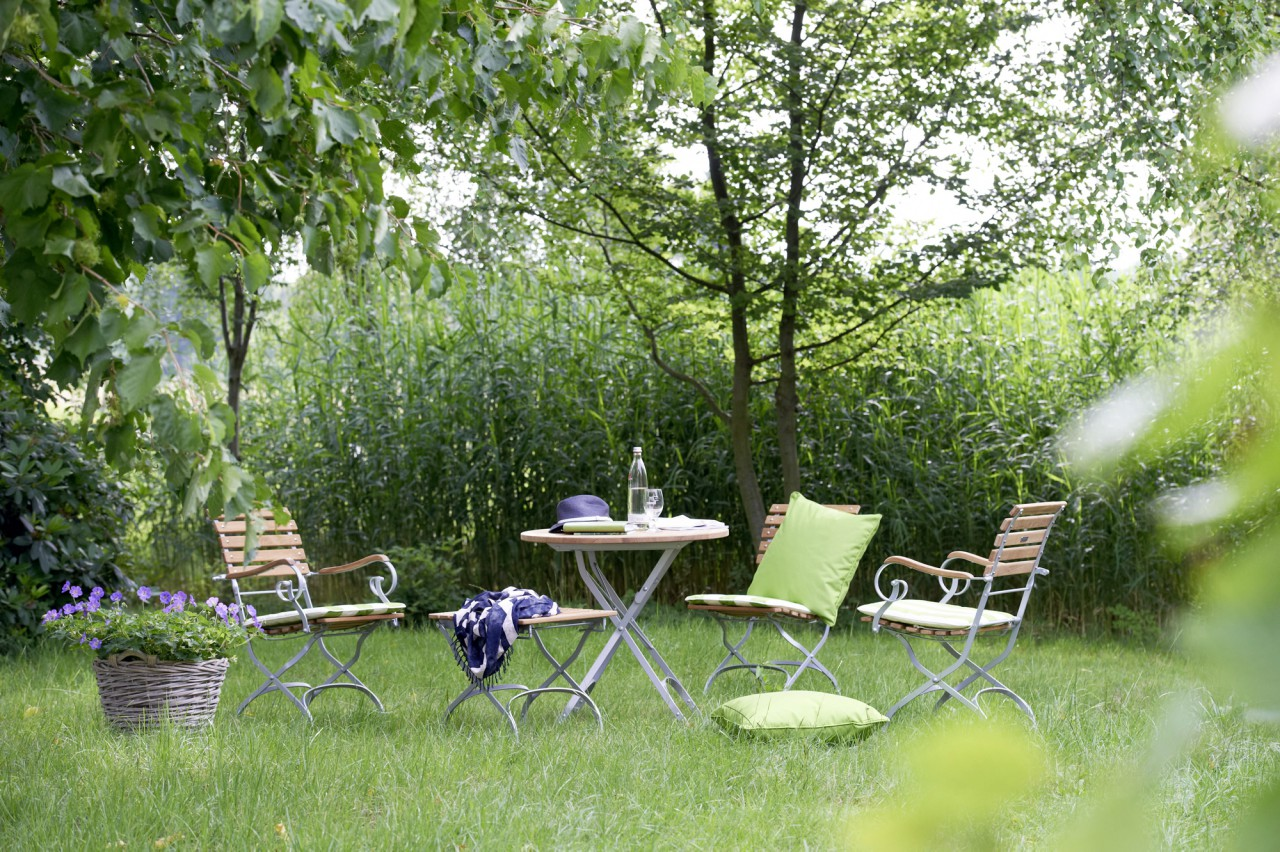 garten und genussmarkt mintrops stadt hotel. Black Bedroom Furniture Sets. Home Design Ideas
